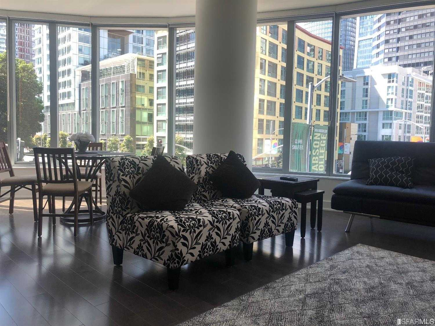 $1,780,000 - 2Br/2Ba -  for Sale in San Francisco