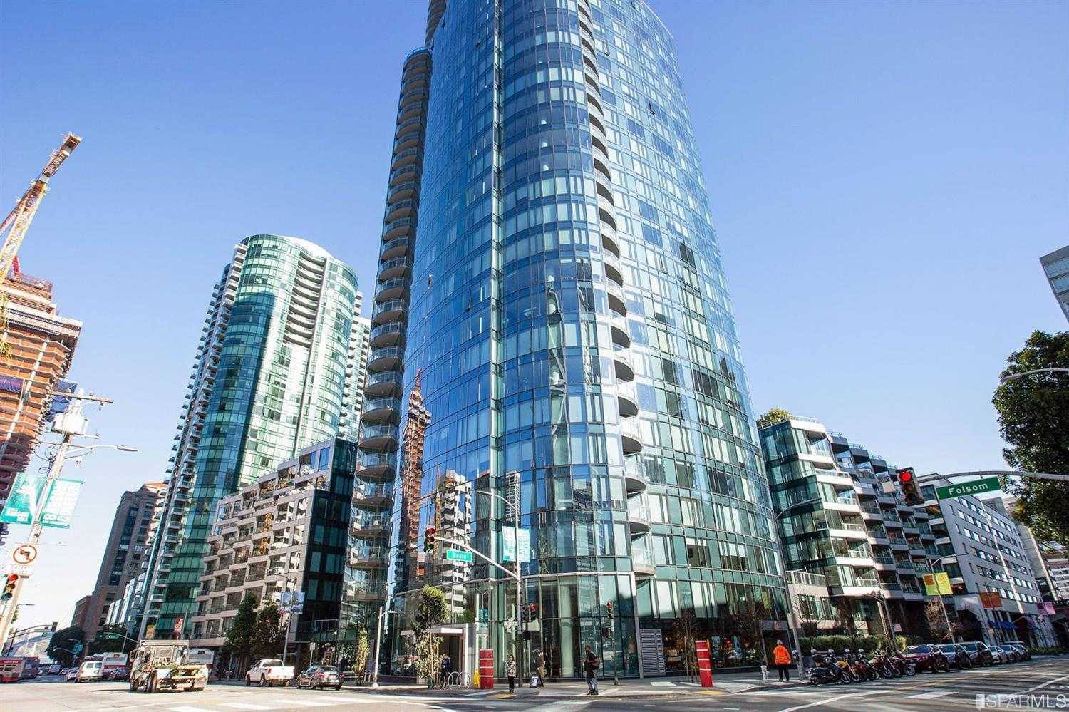 $1,980,000 - 2Br/2Ba -  for Sale in San Francisco