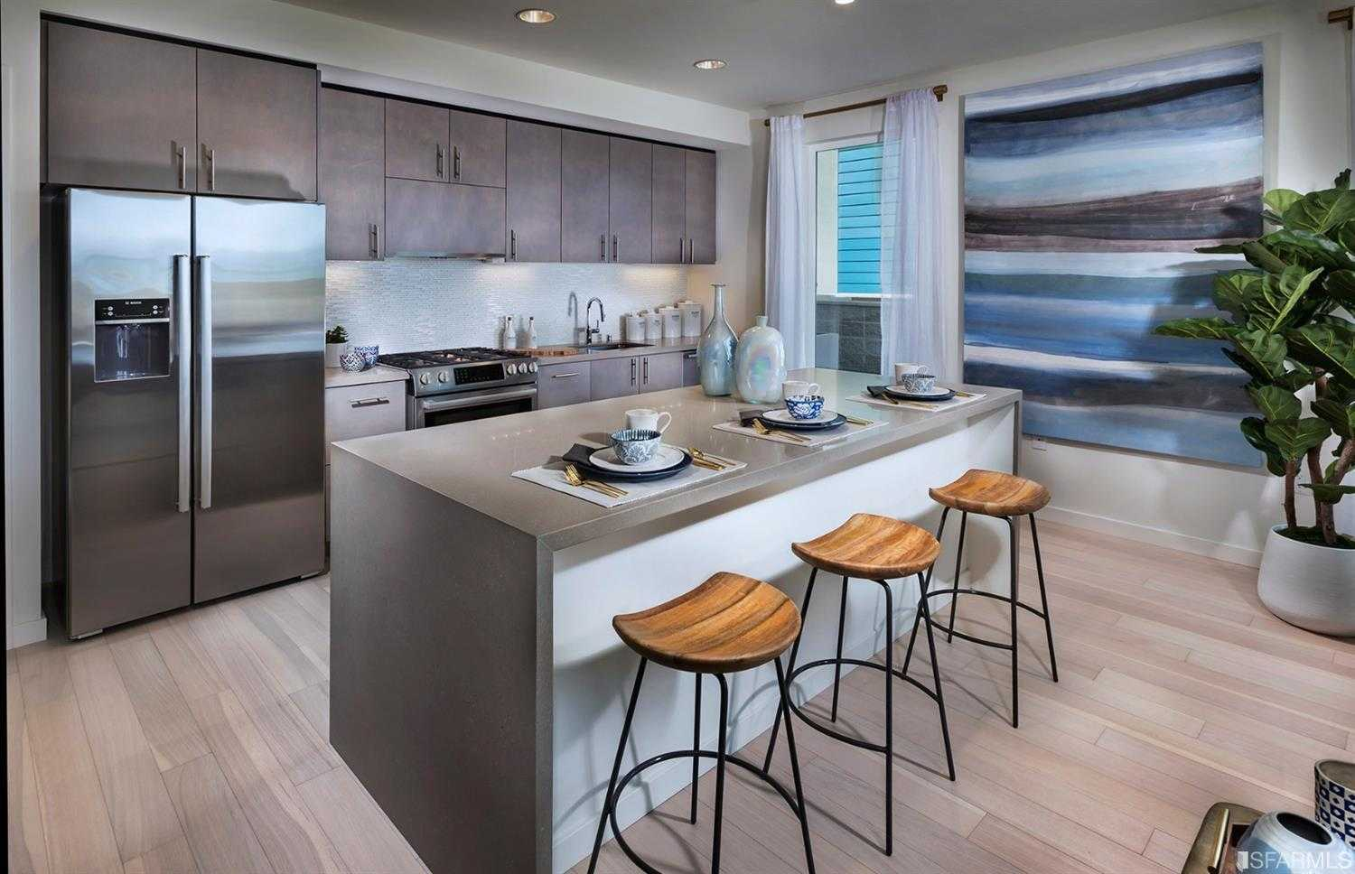$1,200,000 - 3Br/2Ba -  for Sale in San Francisco