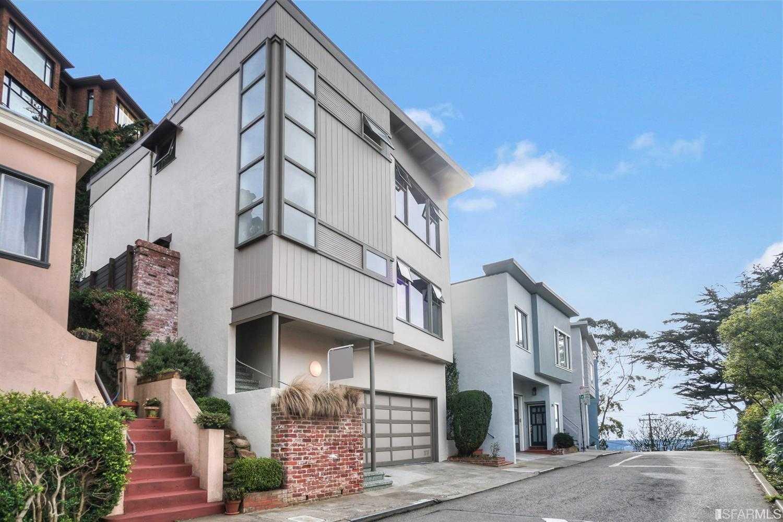 235 Vasquez Ave San Francisco, CA 94127