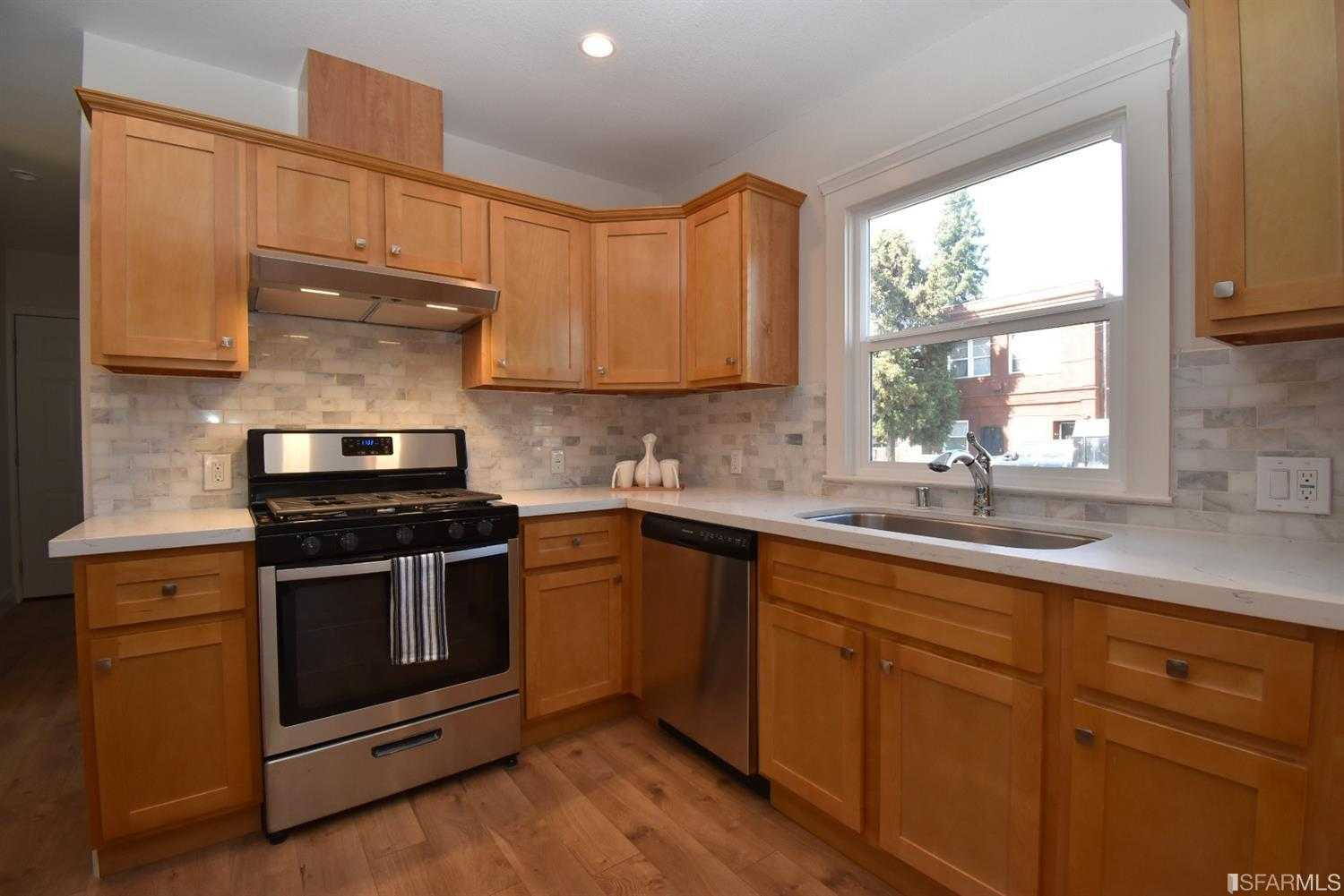 $288,888 - 2Br/1Ba -  for Sale in Oakland