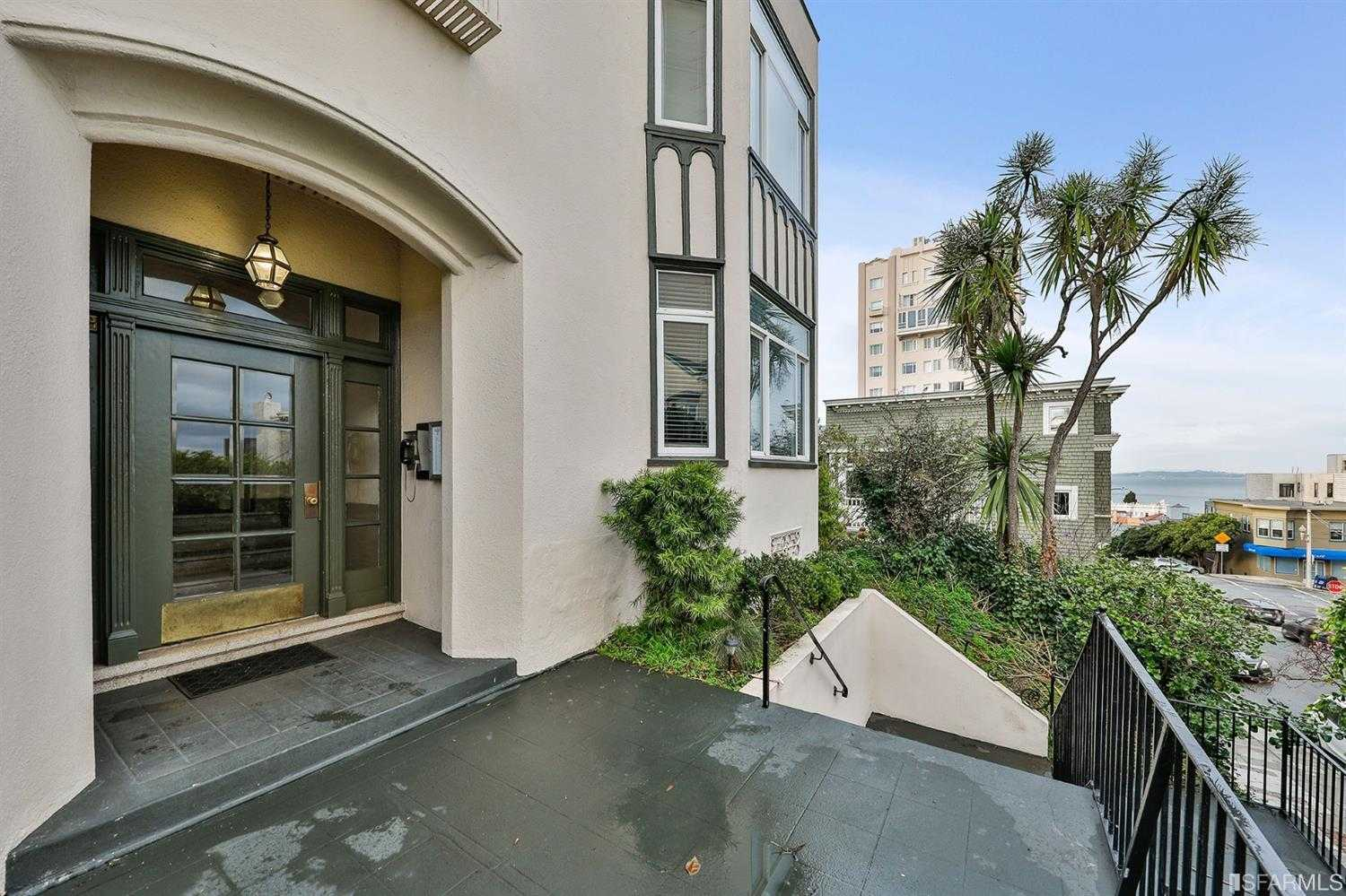 $639,000 - 0Br/1Ba -  for Sale in San Francisco