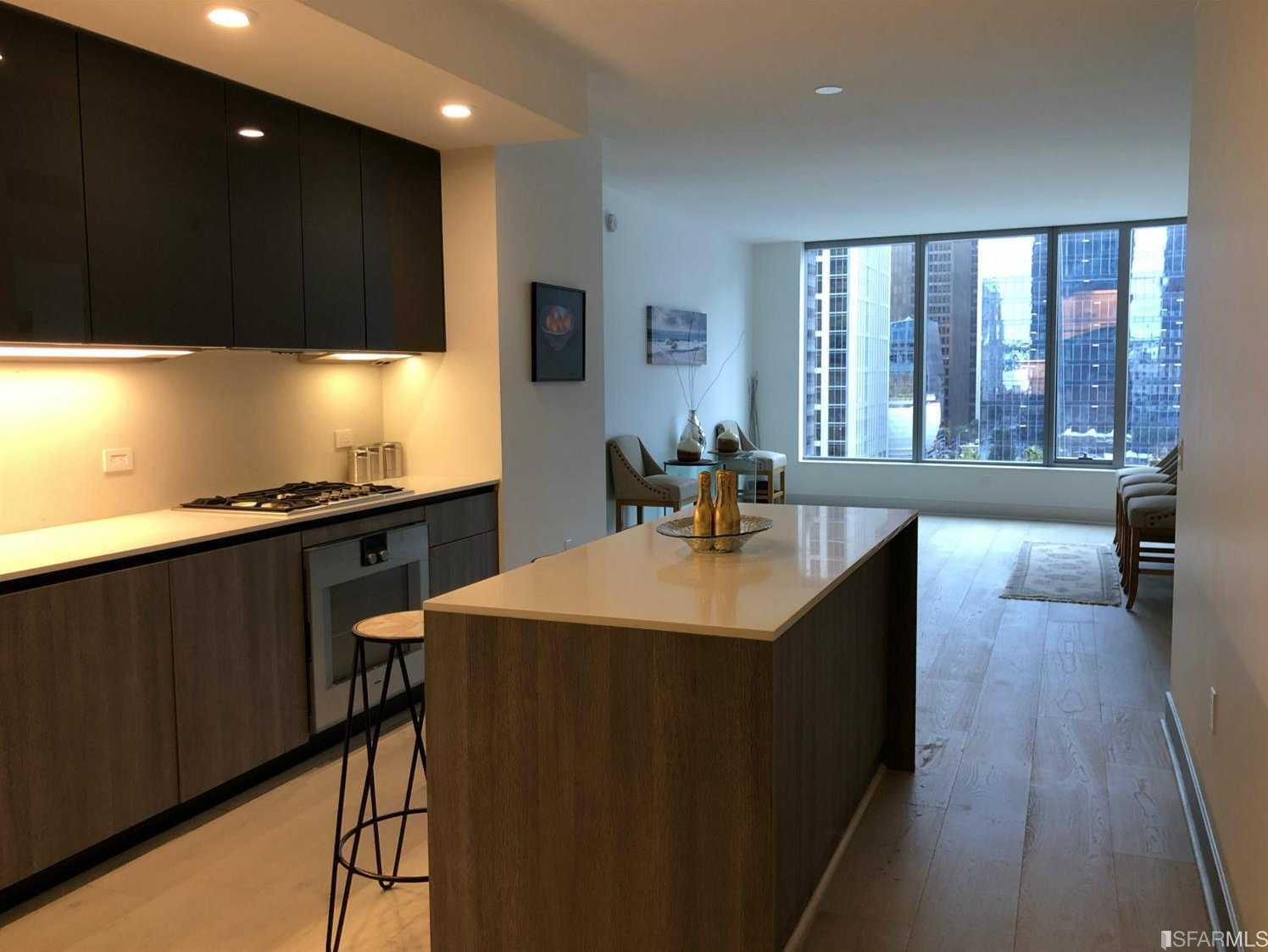 $1,580,000 - 2Br/2Ba -  for Sale in San Francisco