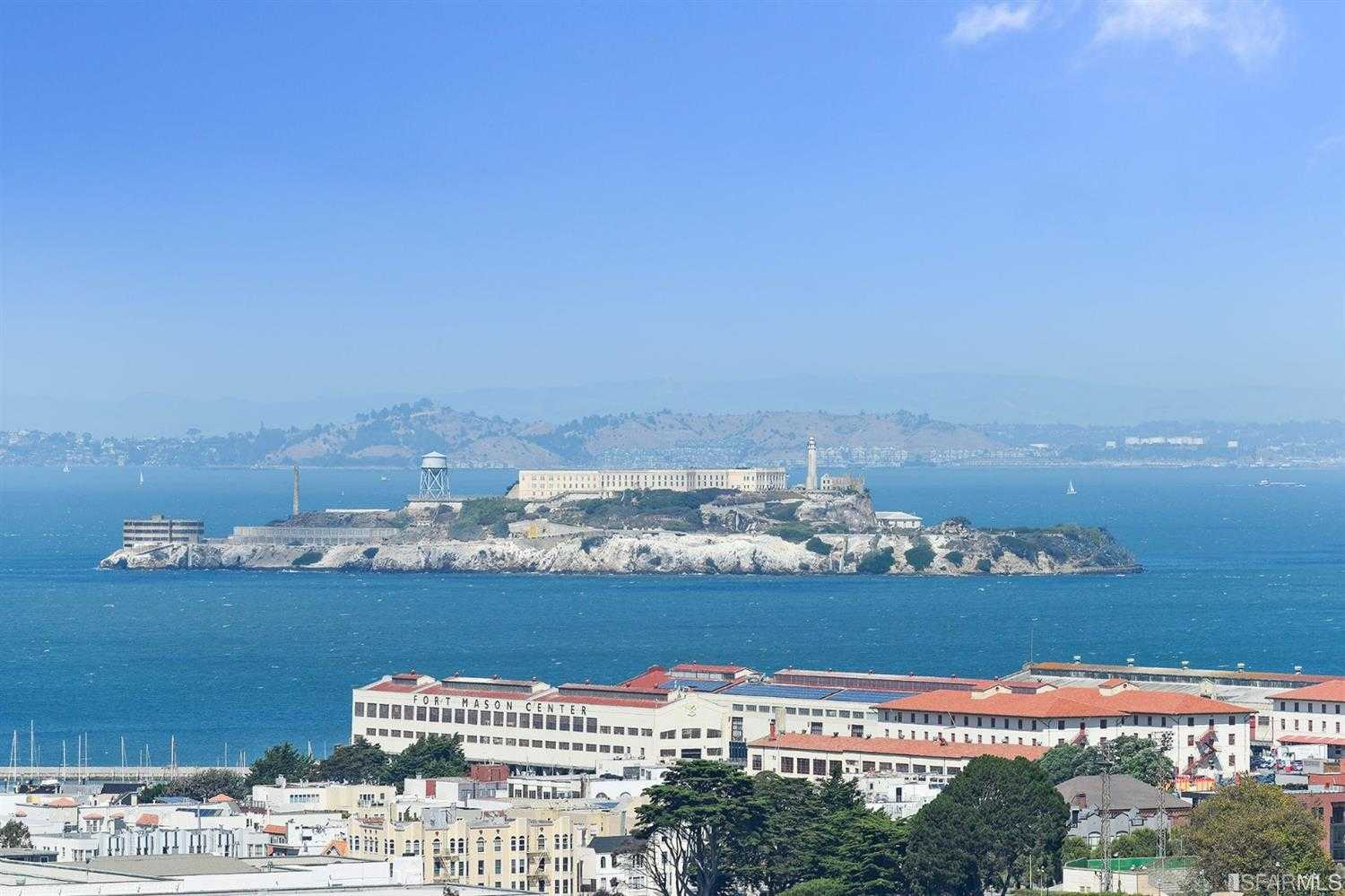 $3,950,000 - 4Br/3Ba -  for Sale in San Francisco
