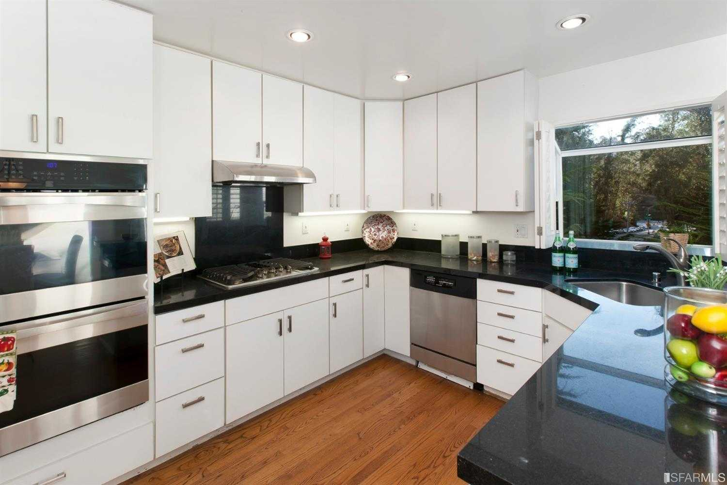$1,148,000 - 3Br/3Ba -  for Sale in San Francisco