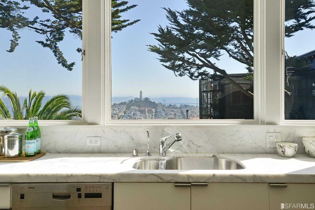 $4,500,000 - 4Br/3Ba -  for Sale in San Francisco