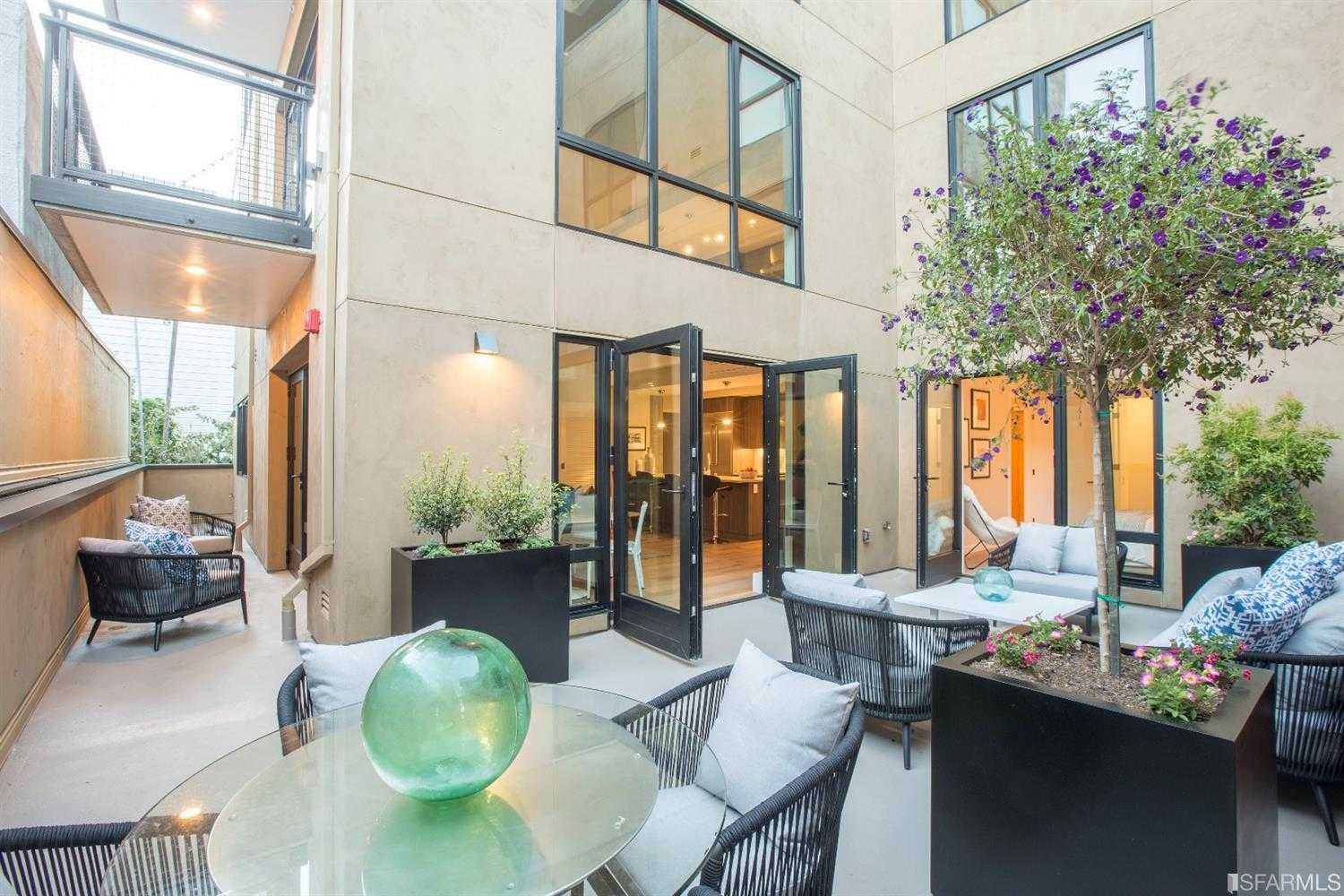 $2,600,000 - 3Br/2Ba -  for Sale in San Francisco