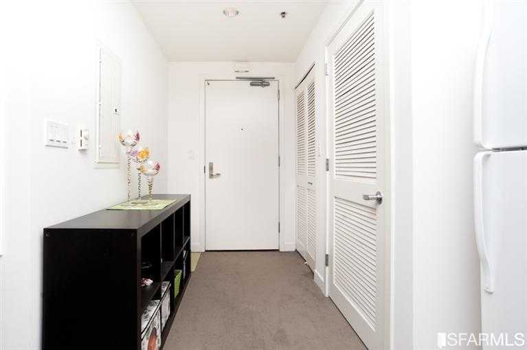$629,000 - 0Br/1Ba -  for Sale in San Francisco