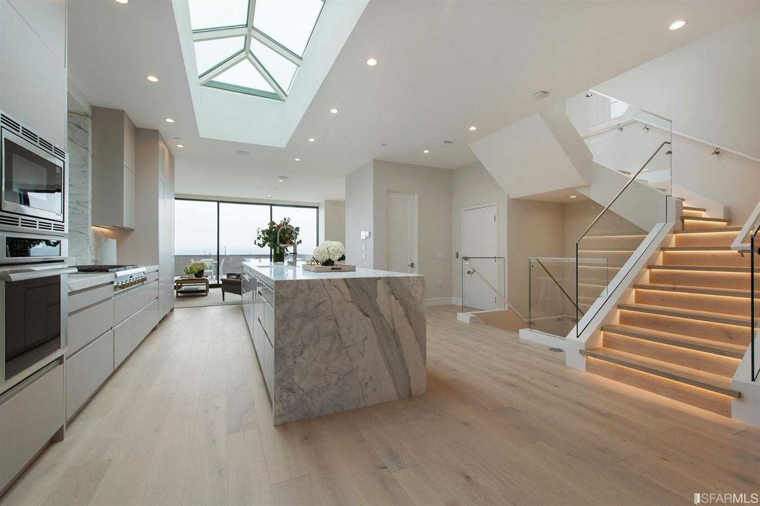 $8,455,000 - 4Br/7Ba -  for Sale in San Francisco