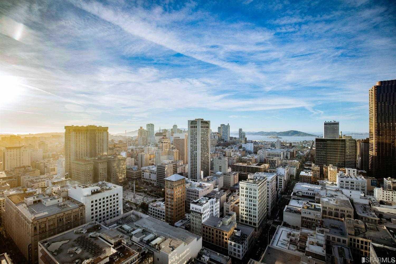 $10,980,000 - 3Br/5Ba -  for Sale in San Francisco