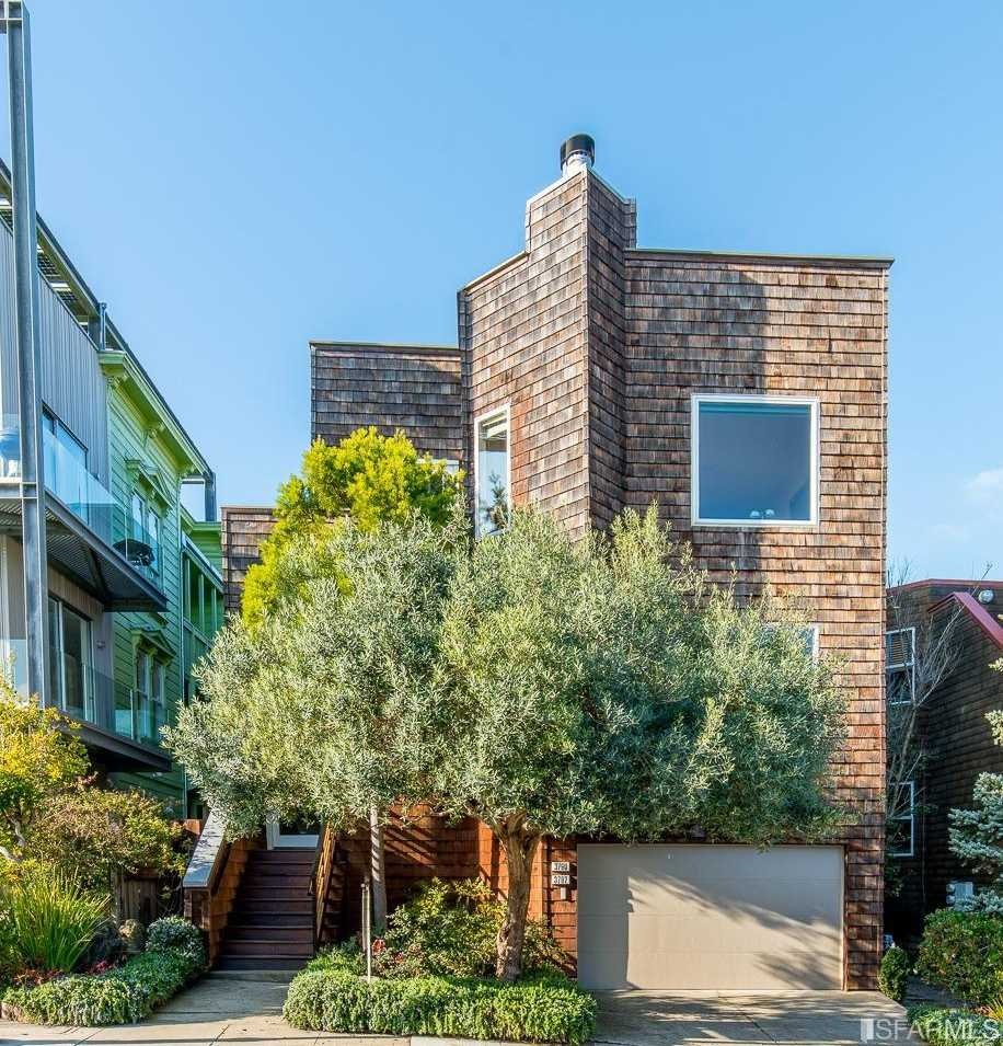 3790 16th Street San Francisco, CA 94114