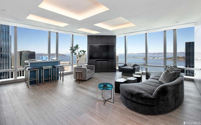 $6,465,000 - 3Br/4Ba -  for Sale in San Francisco