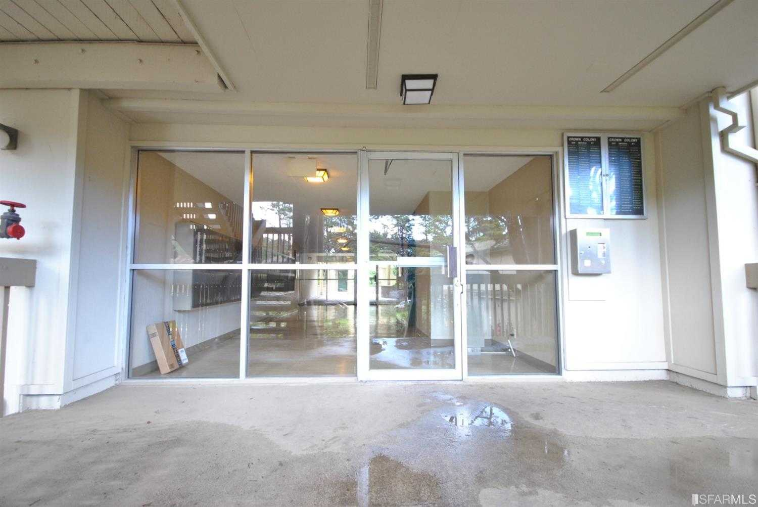 Photo of  395 Imperial Way Apt 328