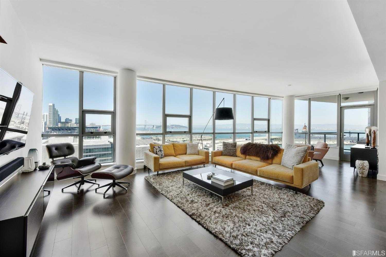 $3,288,000 - 3Br/2Ba -  for Sale in San Francisco