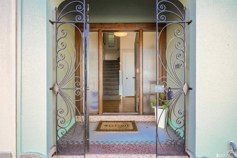 $968,000 - 2Br/2Ba -  for Sale in San Francisco