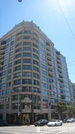 $1,350,000 - 2Br/2Ba -  for Sale in San Francisco