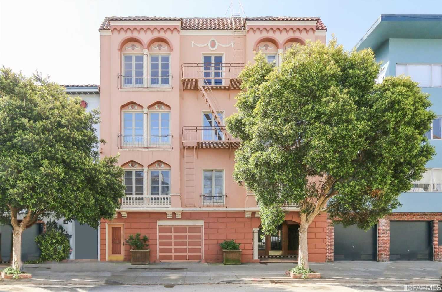 $1,795,000 - 2Br/2Ba -  for Sale in San Francisco
