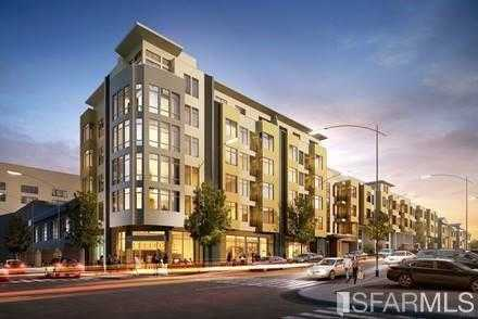 $1,395,000 - 2Br/2Ba -  for Sale in San Francisco