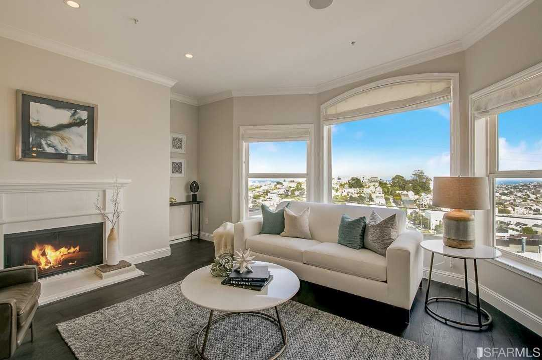 $1,798,000 - 3Br/3Ba -  for Sale in San Francisco