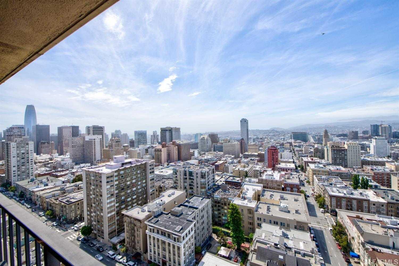 $1,995,000 - 2Br/3Ba -  for Sale in San Francisco