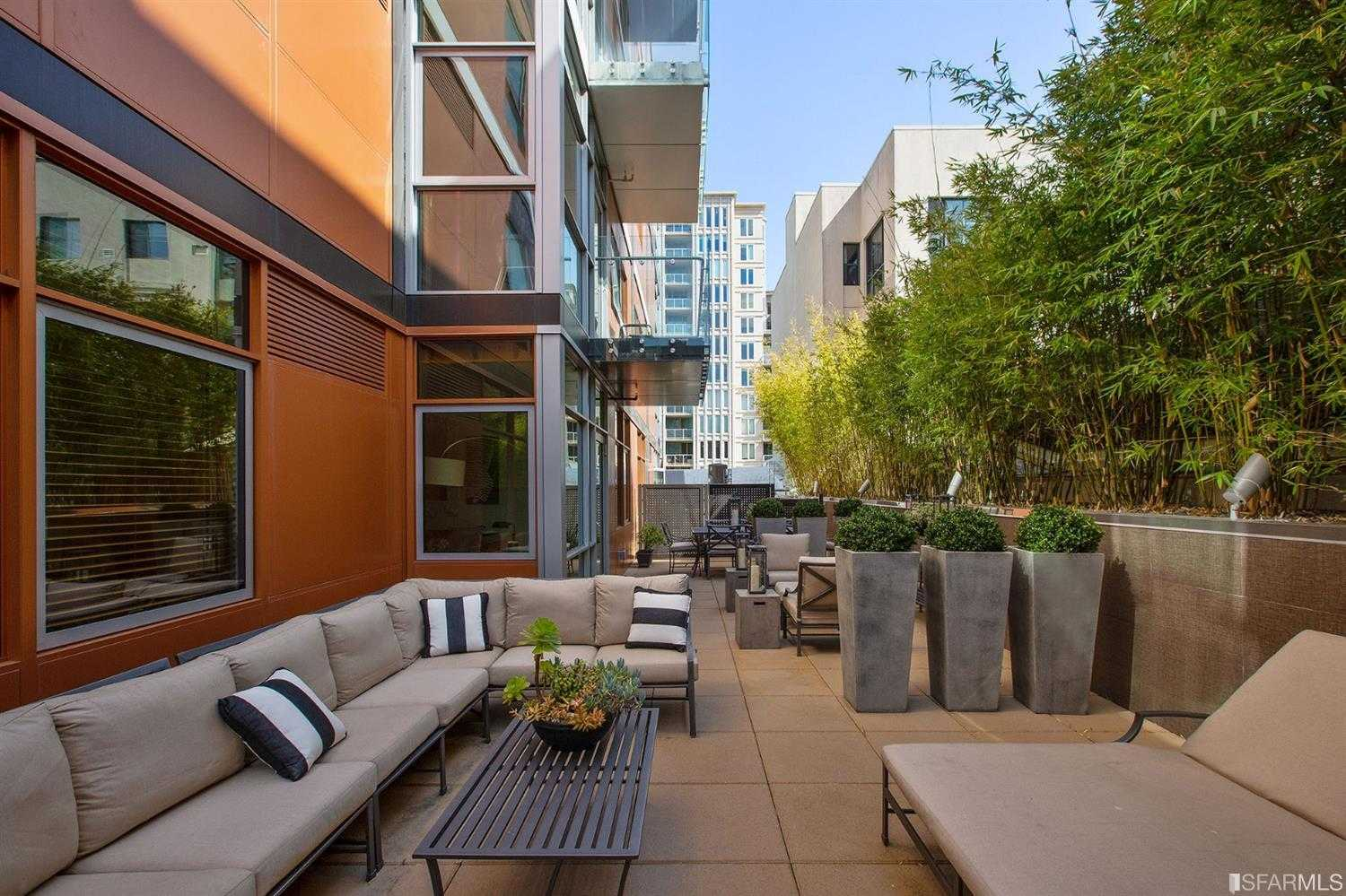$1,675,000 - 2Br/2Ba -  for Sale in San Francisco