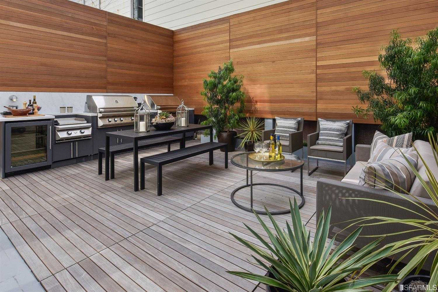 $1,689,000 - 2Br/2Ba -  for Sale in San Francisco