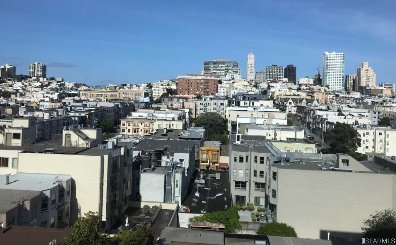 $998,950 - 1Br/1Ba -  for Sale in San Francisco