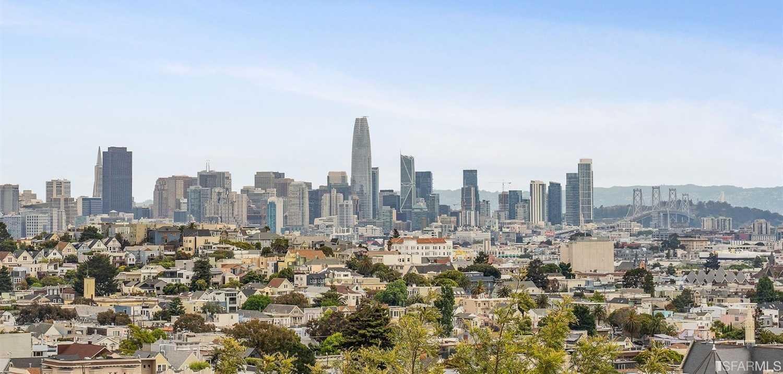 $6,250,000 - 6Br/5Ba -  for Sale in San Francisco