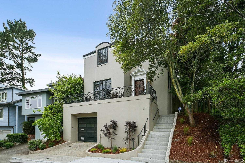 $2,389,000 - 3Br/3Ba -  for Sale in San Francisco