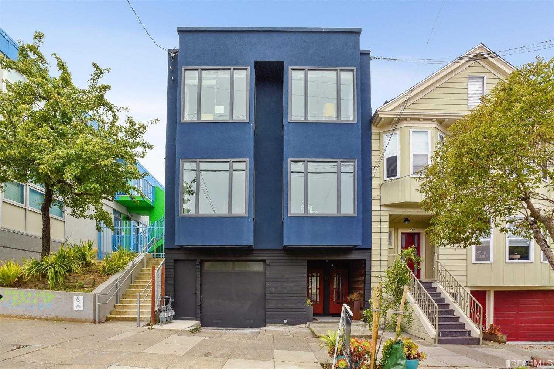 $645,000 - 0Br/1Ba -  for Sale in San Francisco