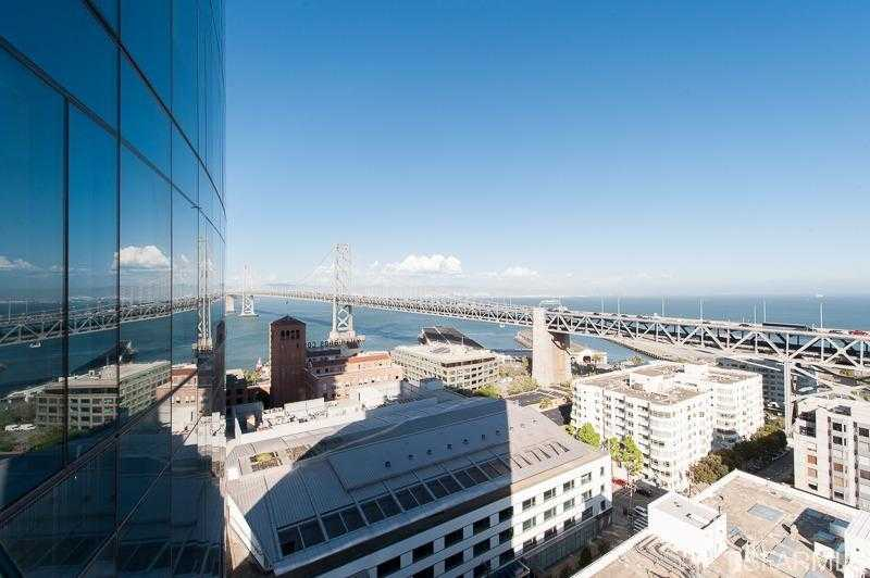 $2,388,000 - 2Br/2Ba -  for Sale in San Francisco