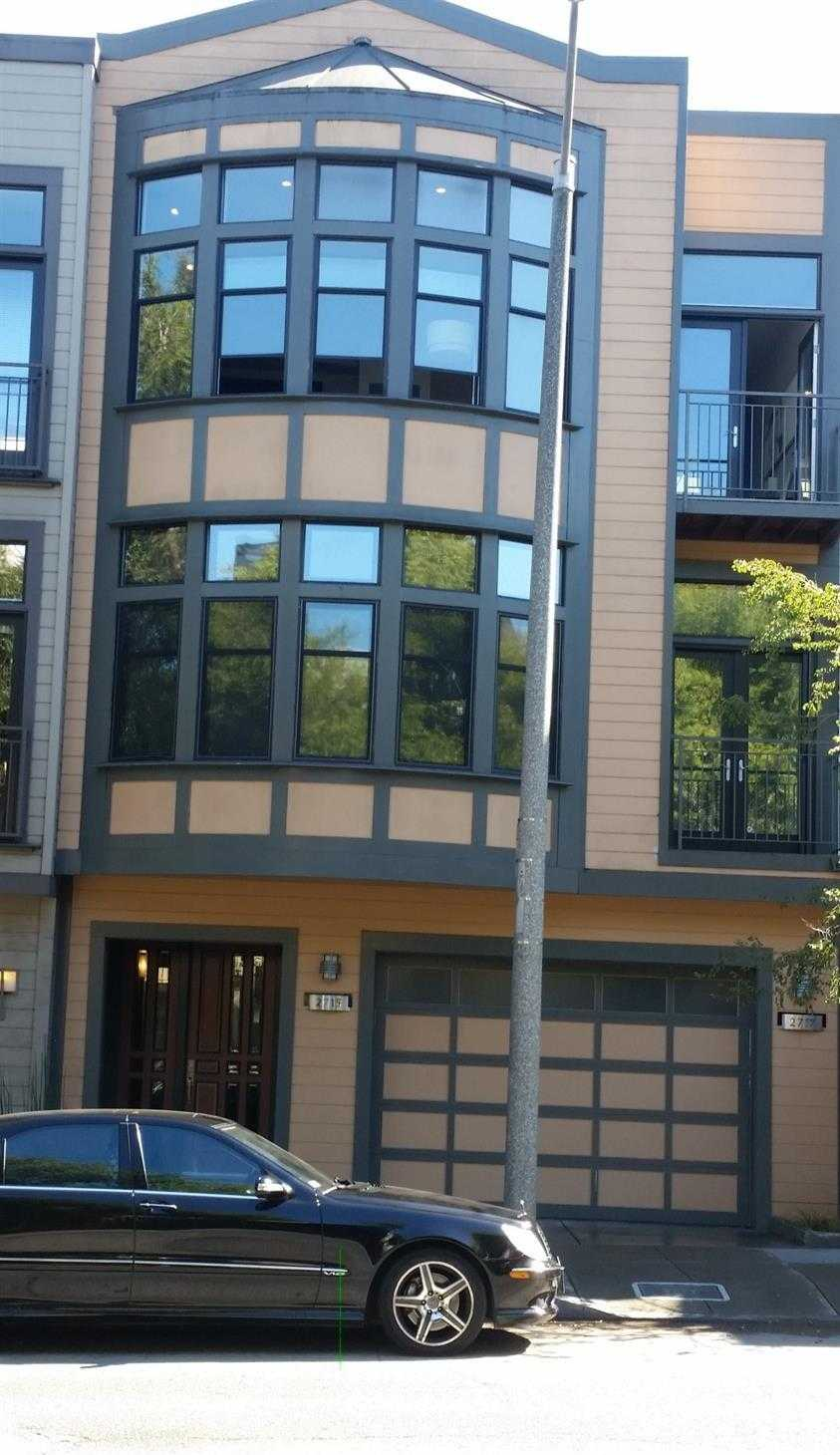 $2,200,000 - 3Br/2Ba -  for Sale in San Francisco