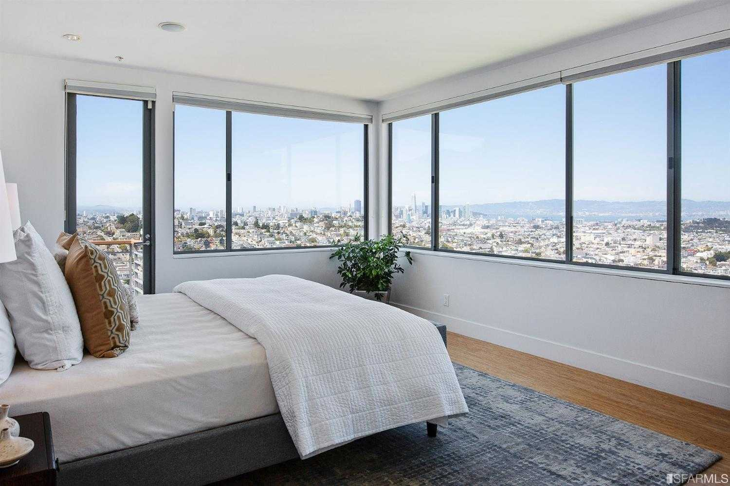 $4,495,000 - 4Br/4Ba -  for Sale in San Francisco