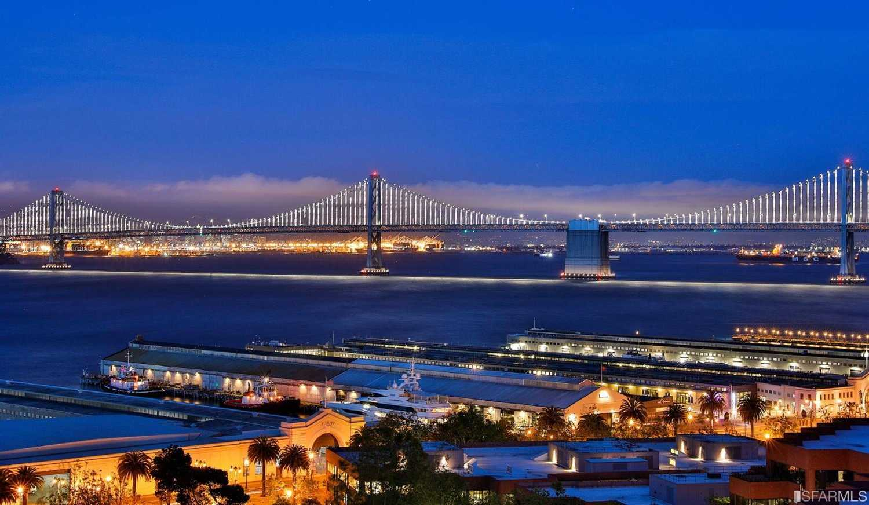 $2,695,000 - 2Br/3Ba -  for Sale in San Francisco