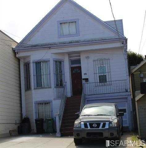 $888,000 - 2Br/2Ba -  for Sale in San Francisco
