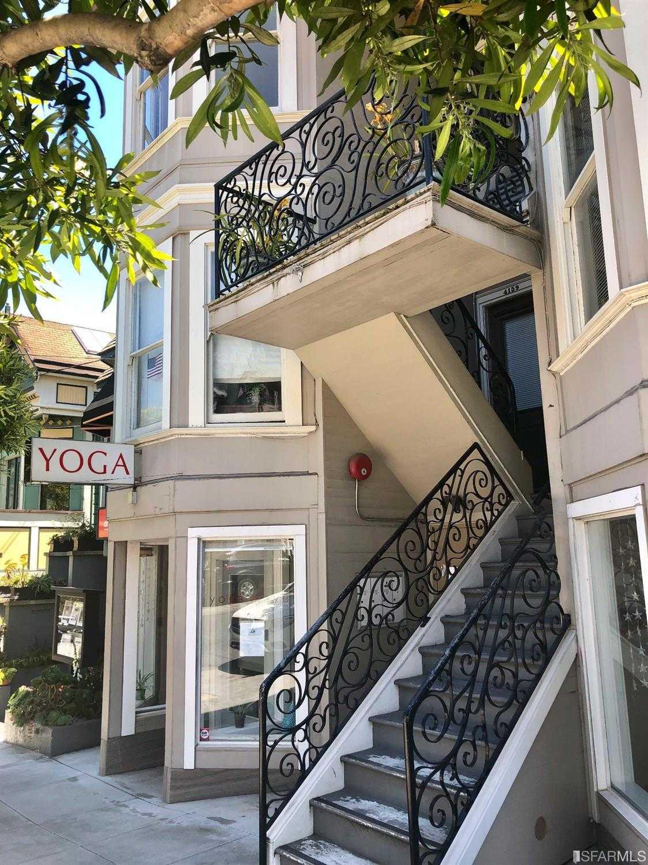 4159 24th Street San Francisco, CA 94114