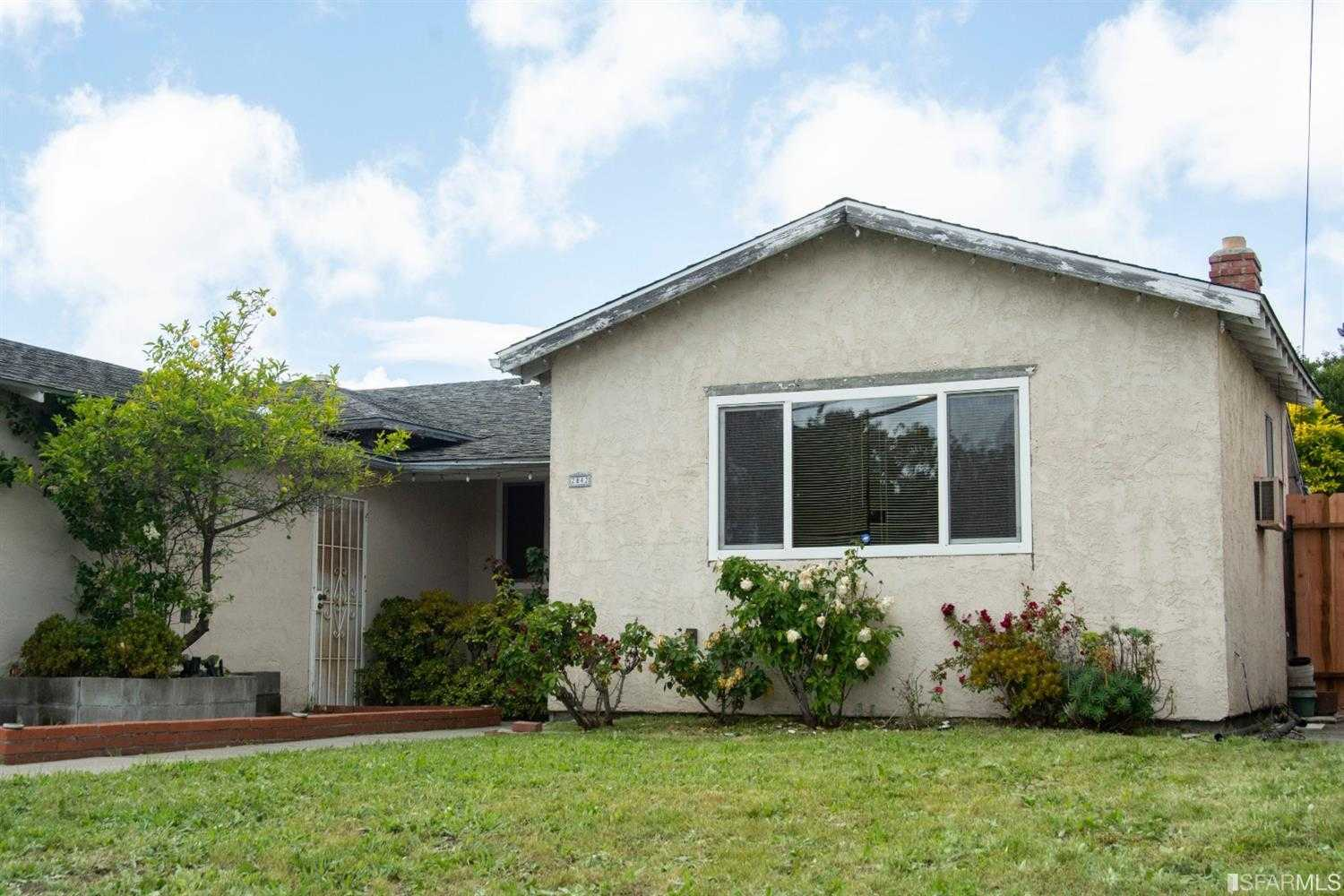 $560,000 - 5Br/3Ba -  for Sale in San Pablo