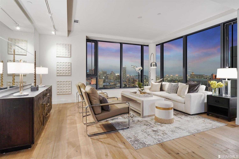 $3,275,000 - 3Br/3Ba -  for Sale in San Francisco