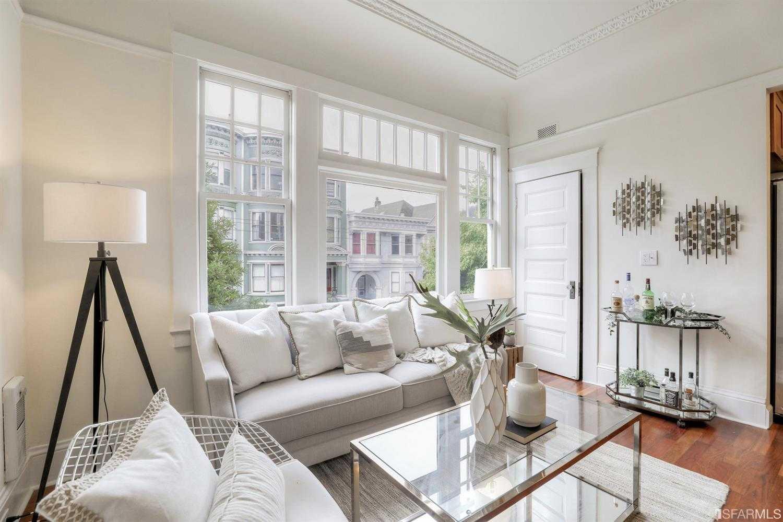 $649,000 - 1Br/1Ba -  for Sale in San Francisco