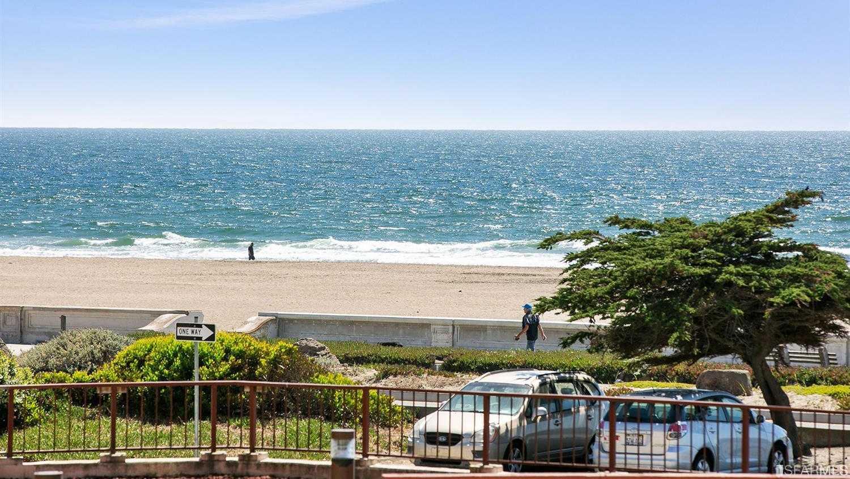 825 La Playa Unit 222 San Francisco, CA 94121