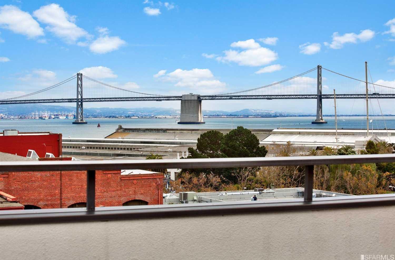 $4,900 - 1Br/1Ba -  for Sale in San Francisco