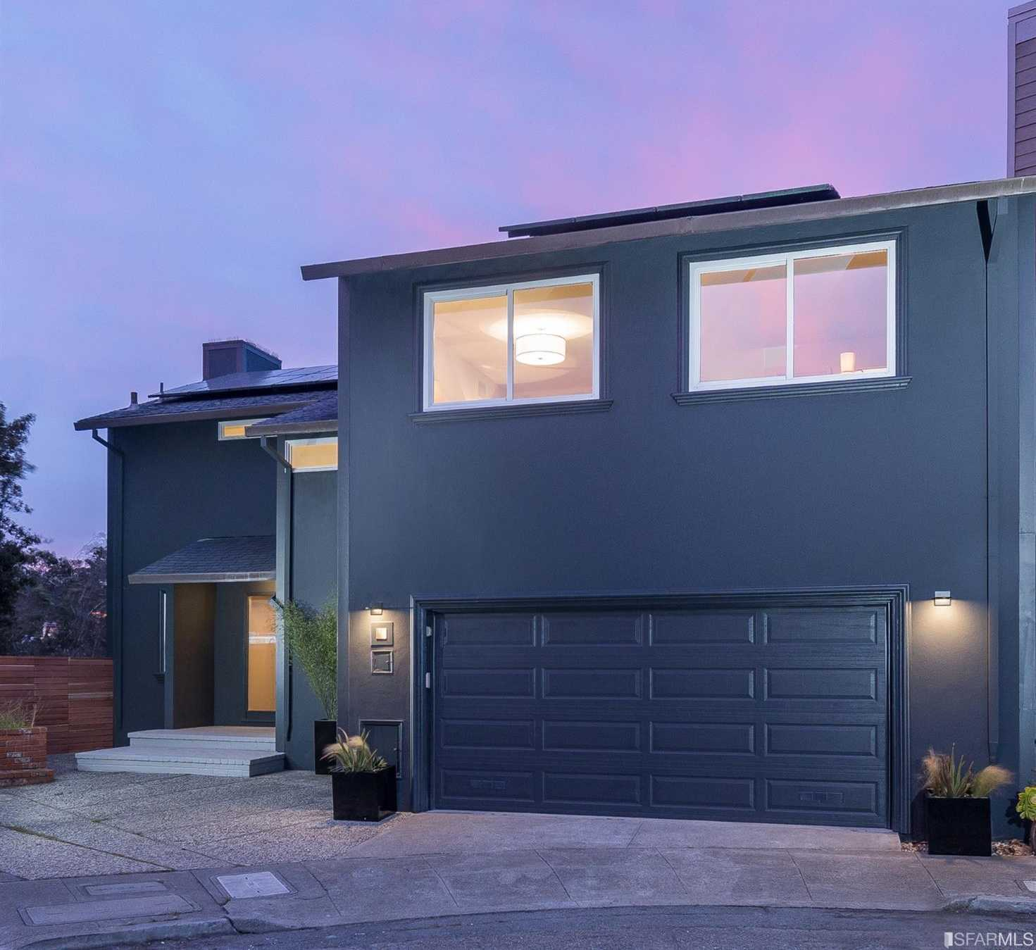 $2,399,000 - 4Br/4Ba -  for Sale in San Francisco