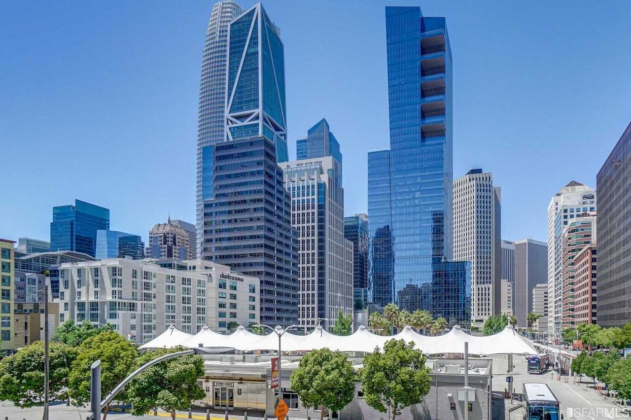 $1,450,000 - 1Br/2Ba -  for Sale in San Francisco