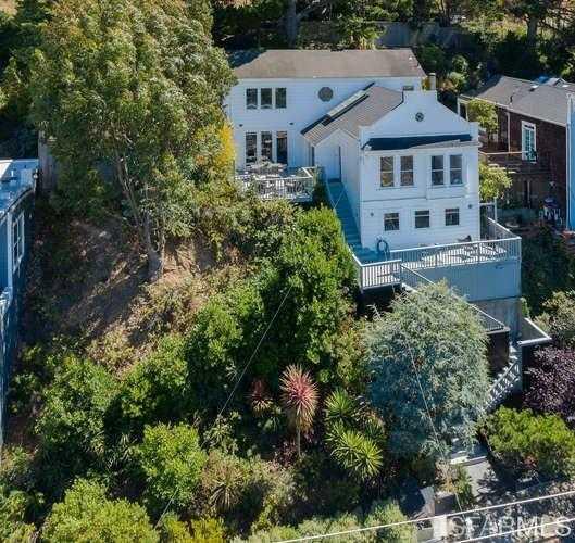 $2,600,000 - 2Br/2Ba -  for Sale in San Francisco