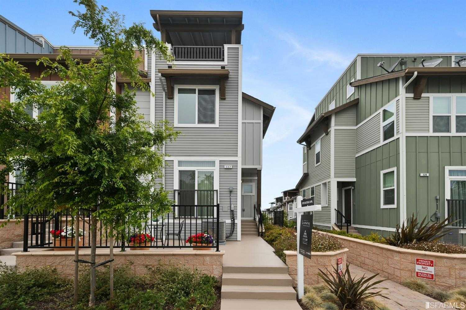 332 3rd Ave Daly City, CA 94014