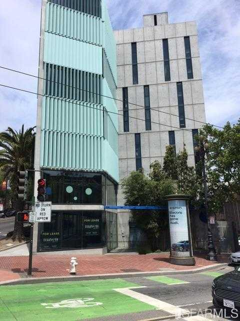$313,635 - 0Br/1Ba -  for Sale in San Francisco