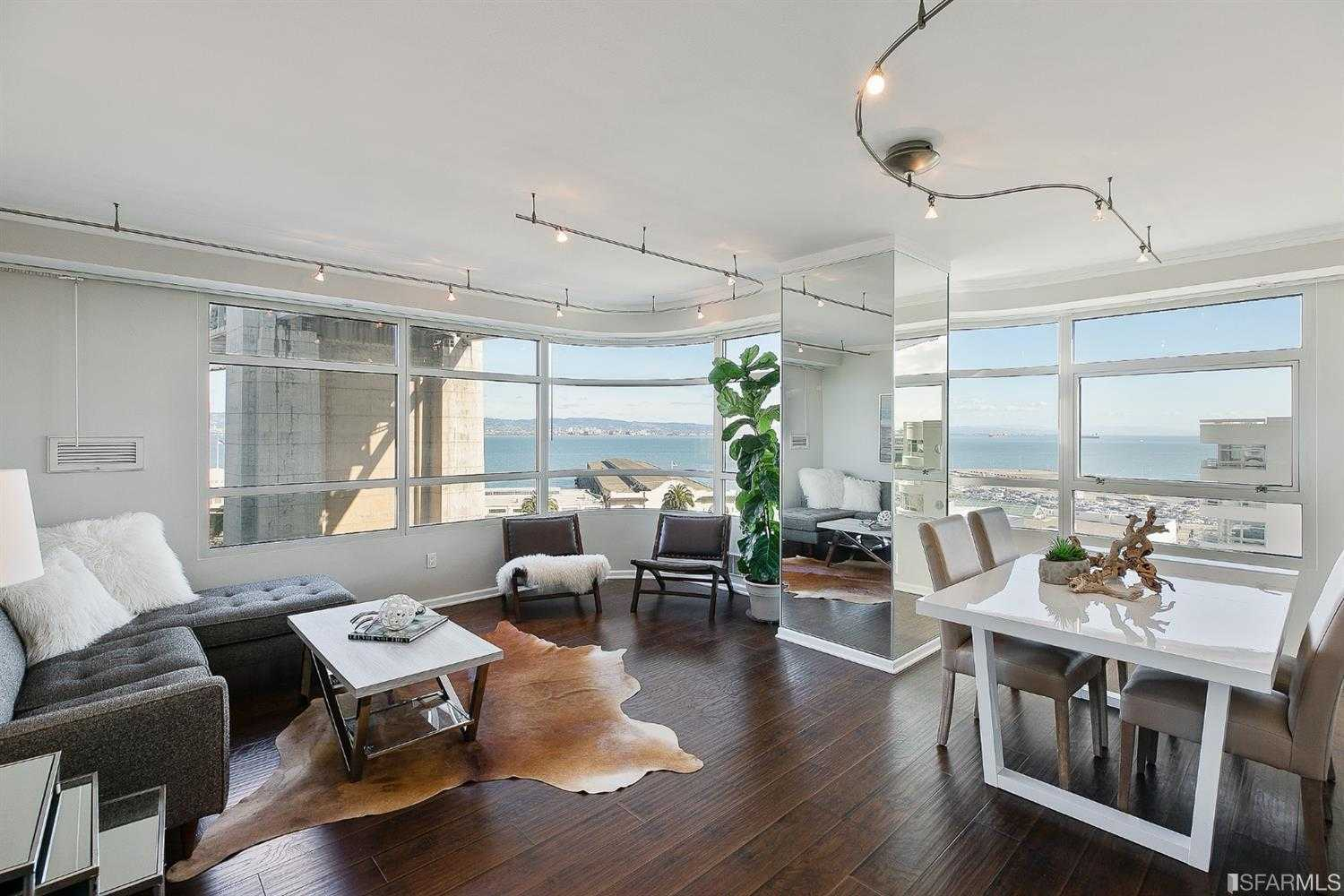 $1,675,000 - 3Br/2Ba -  for Sale in San Francisco
