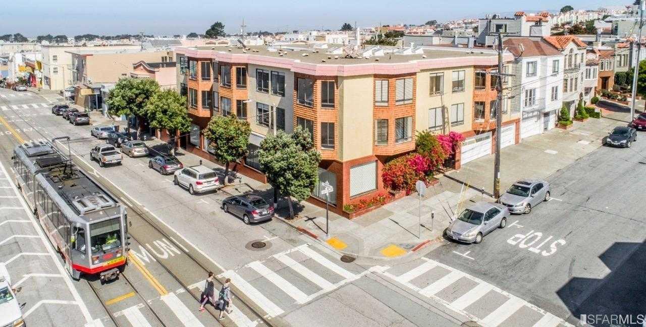 $845,000 - 2Br/1Ba -  for Sale in San Francisco