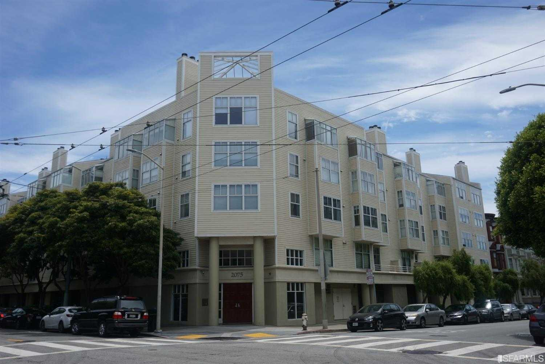 $1,239,500 - 2Br/2Ba -  for Sale in San Francisco