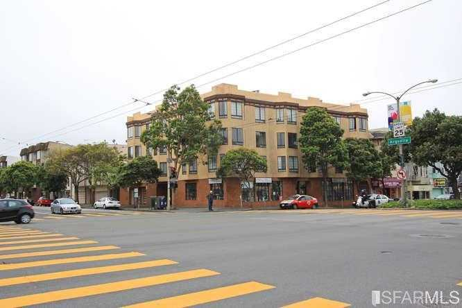 $960,000 - 2Br/2Ba -  for Sale in San Francisco
